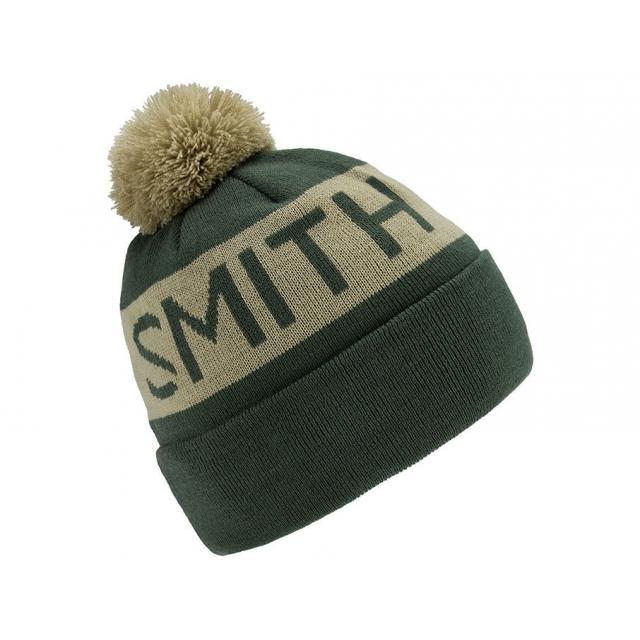 Smith Optics - Rover Beanie Spruce