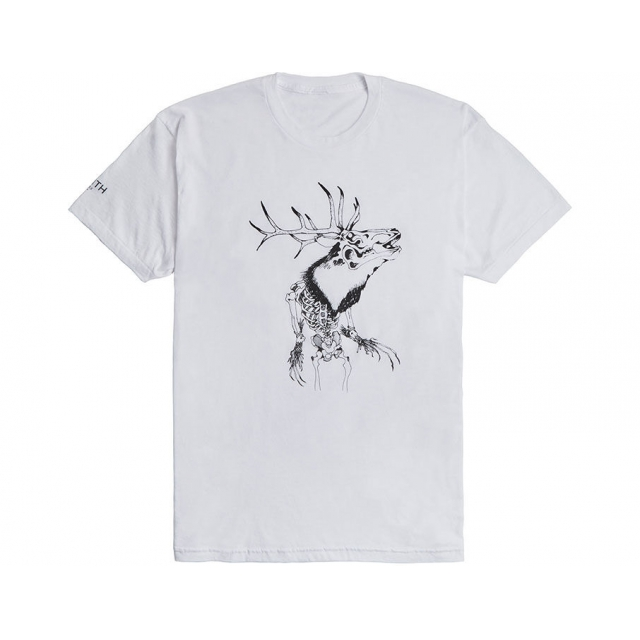 Smith Optics - Sketchy Men's T-Shirt