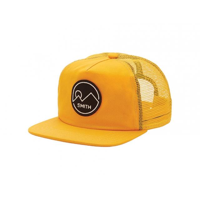 Smith Optics - Valley Hat Dijon