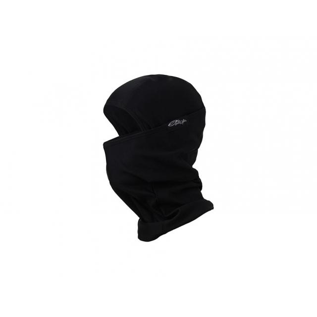 Smith Optics - Technical Under Helmet Balaclava Black