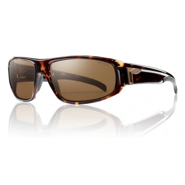 Smith Optics - Tenet Rx