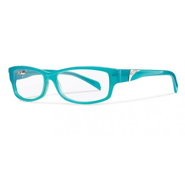 Smith Optics - Tiptoe Aqua