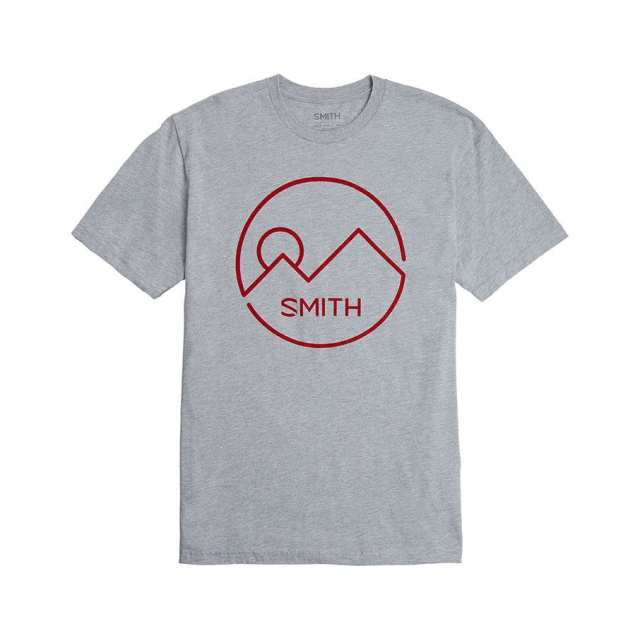Smith Optics - Valley Men's T-Shirt