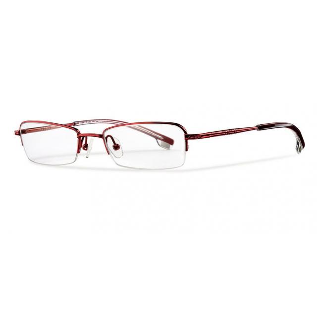 Smith Optics - Vapor 3 Red