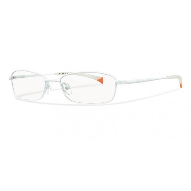 Smith Optics - Vapor 5 White