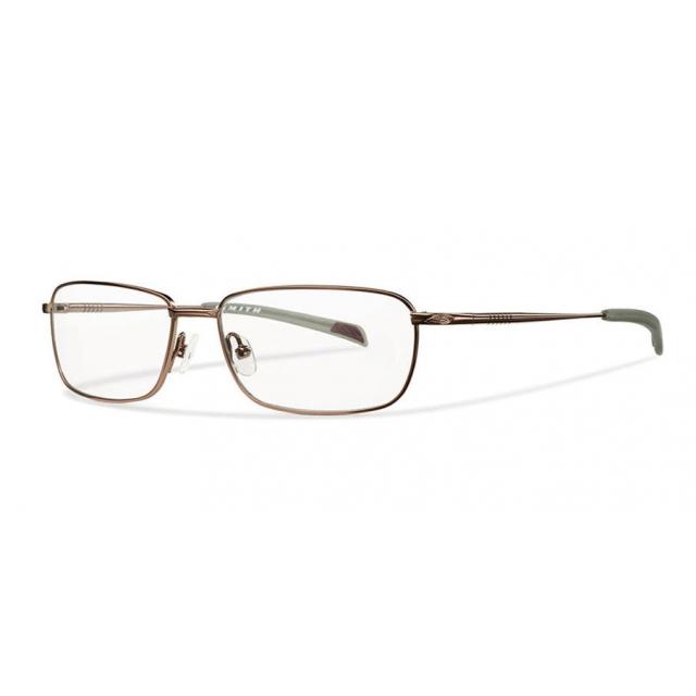 Smith Optics - Vapor 6 Bronze