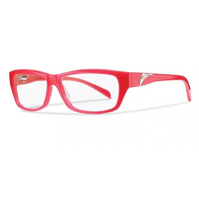 Smith Optics - Variety Poppy