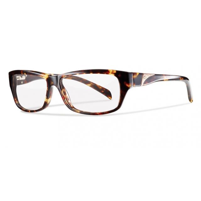 Smith Optics - Variety Havana
