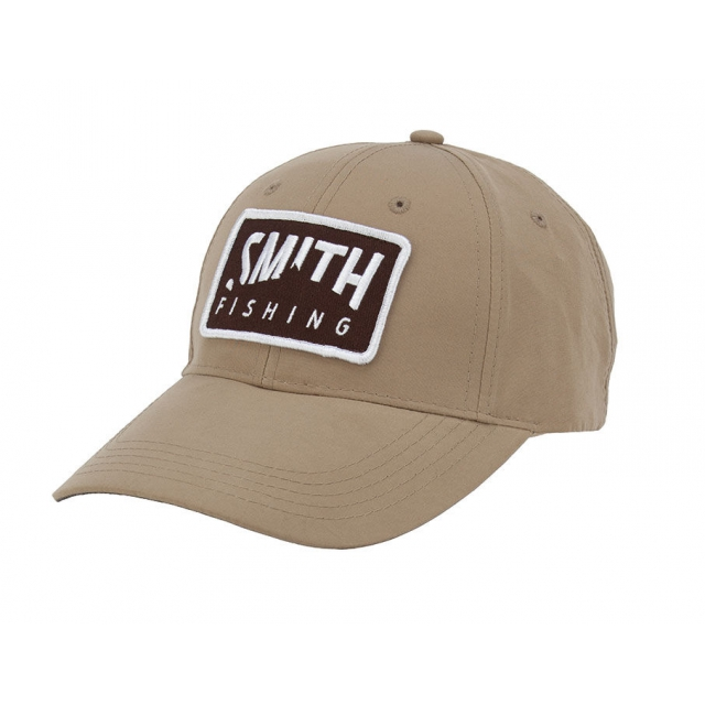 Smith Optics - Westslope Hat
