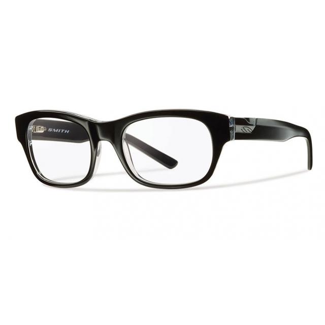 Smith Optics - Woodrow Black Crystal