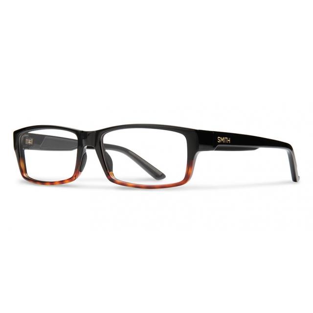 Smith Optics - Broadcast 2 XL Black Havana