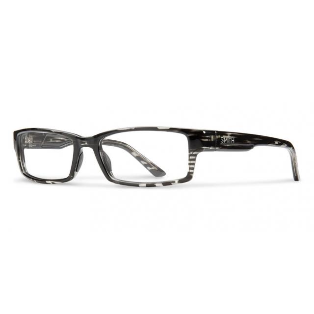 Smith Optics - Fader 2 Black Stripe