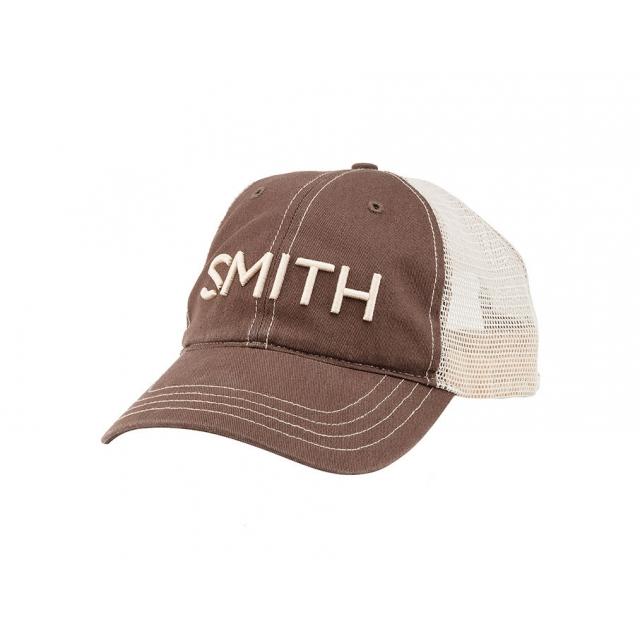Smith Optics - Gulf Hat Morel