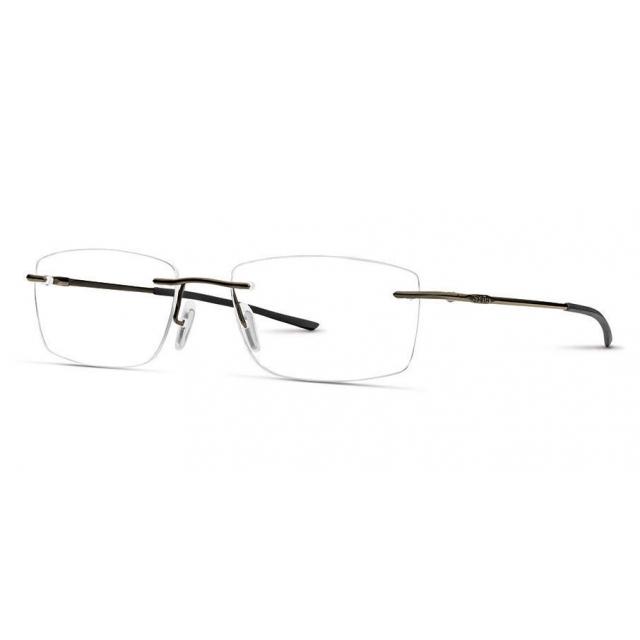 Smith Optics - Leady Large Fit Matte Fatigue