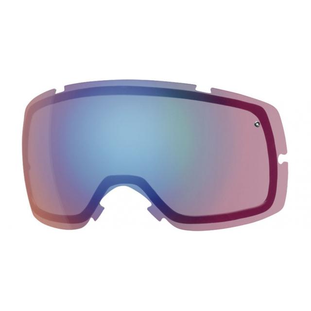 Smith Optics - Vice Replacement Lenses Vice