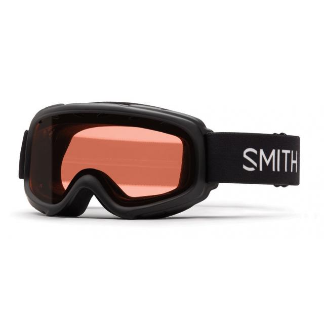 Smith Optics - Gambler in Alamosa CO