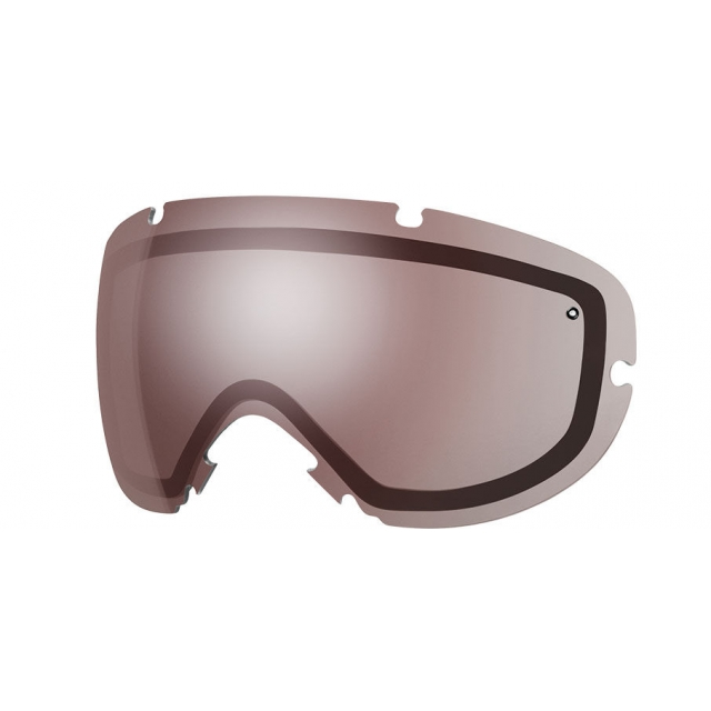 Smith Goggles Replacement Lenses : Smith optics i os replacement lenses
