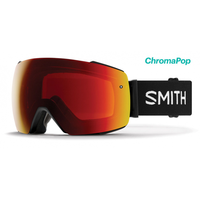 Smith Optics - IO MAG