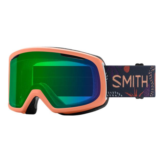 Smith Optics - Riot Lens in Alamosa CO