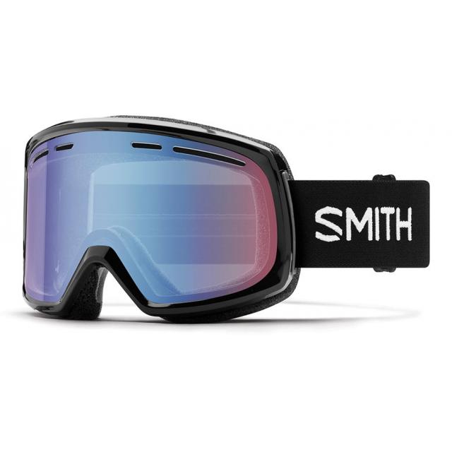 Smith Optics - Range Lens in Alamosa CO