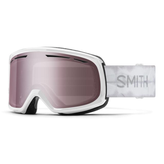 Smith Optics - Drift Lens in Golden CO