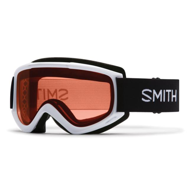 Smith Optics - Cascade Classic in Alamosa CO