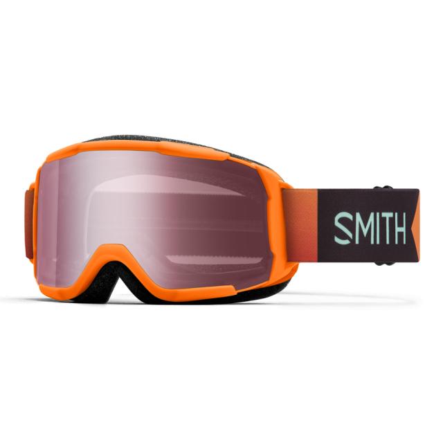 Smith Optics - Daredevil in Alamosa CO