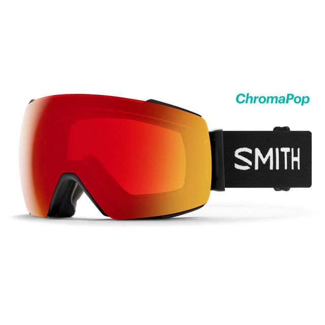 Smith Optics - I/O MAG in Canmore Ab