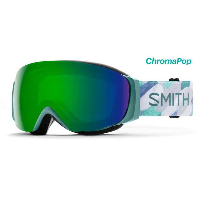 Smith Optics - I/O MAG S in Alamosa CO