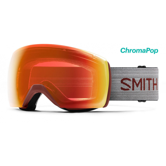 Smith Optics - SKYLINE XL in Sandpoint ID