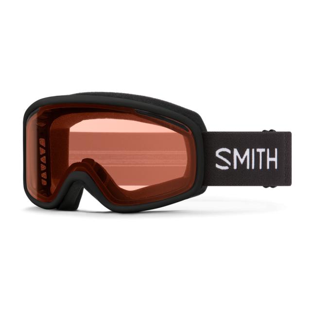 Smith Optics - Vogue Lens in Alamosa CO