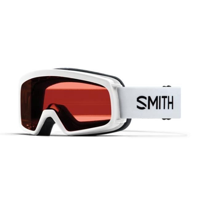 Smith Optics - Rascal in Alamosa CO