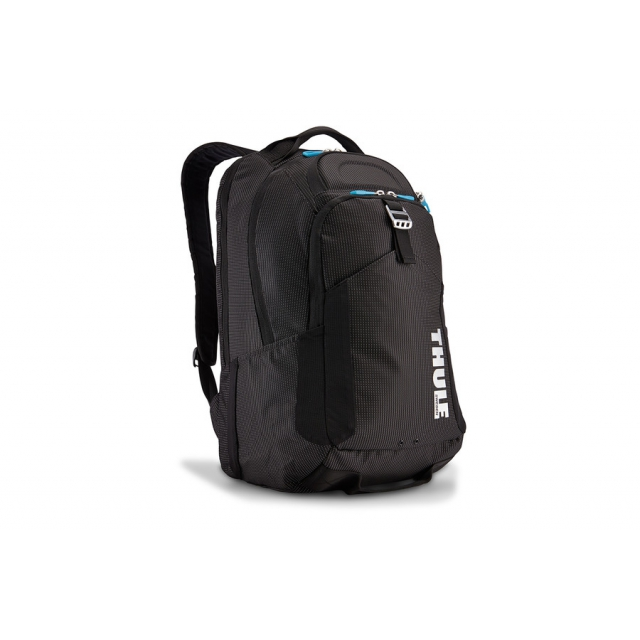 Thule - Crossover 32L Daypack
