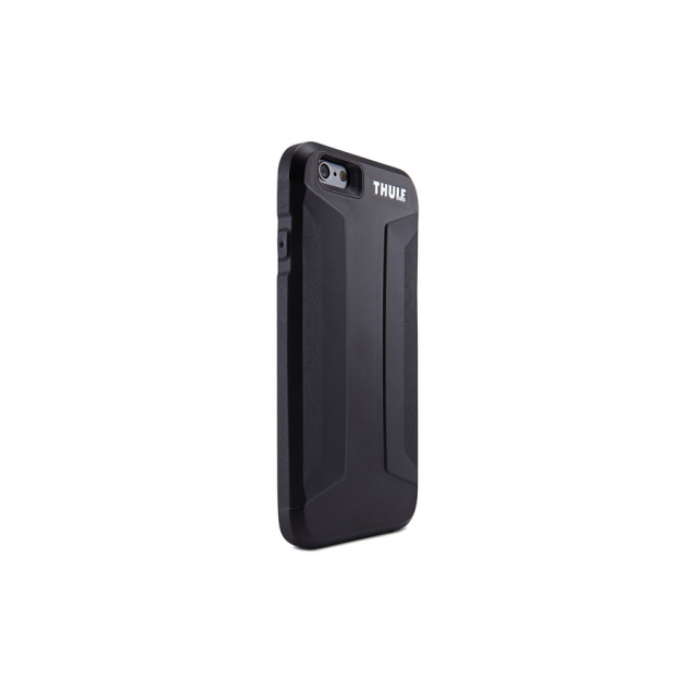 Thule - Atmos X3 iPhone 6/6s Case