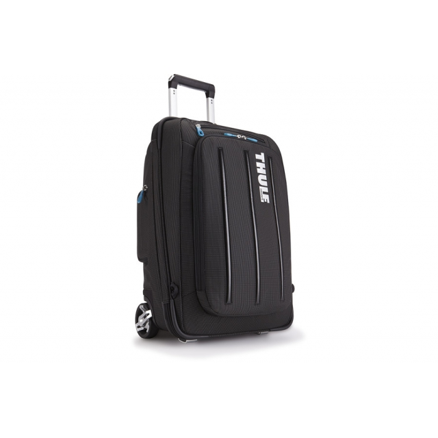 "Thule - Crossover Carry-on 22""/56cm"