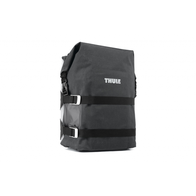 Thule   Pack  n Pedal Large Adventure Touring Pannier 3f2bbb583