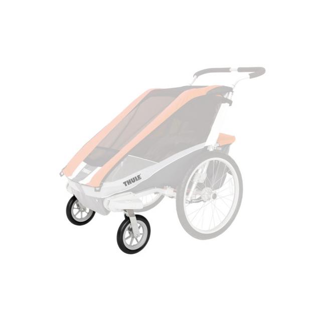 Thule - Strolling Kit