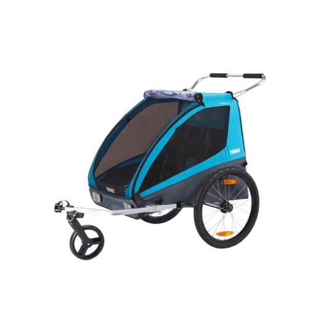 Thule - Coaster XT