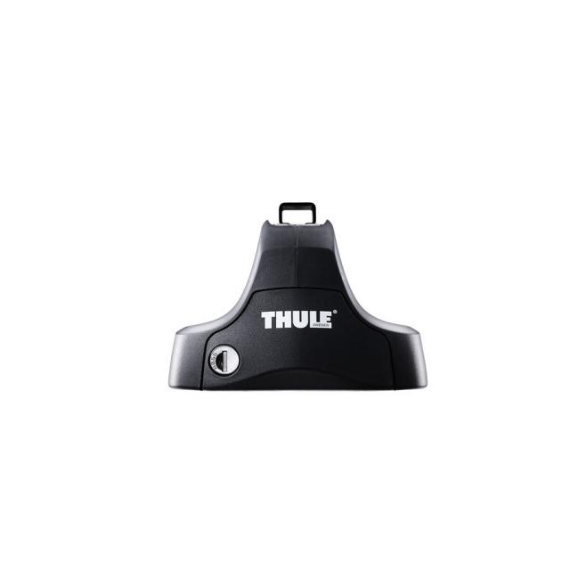 Thule - Rapid Traverse Foot Pack 480R