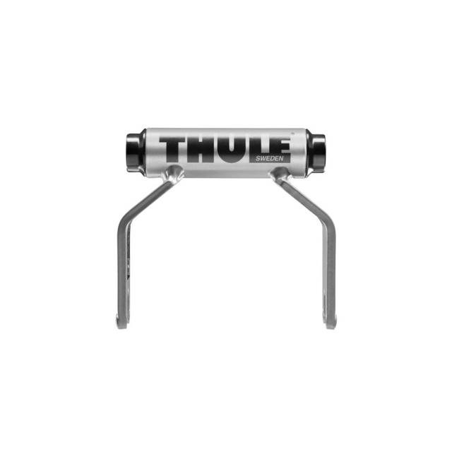 Thule - Thru-Axle Adapter 15mm 53015
