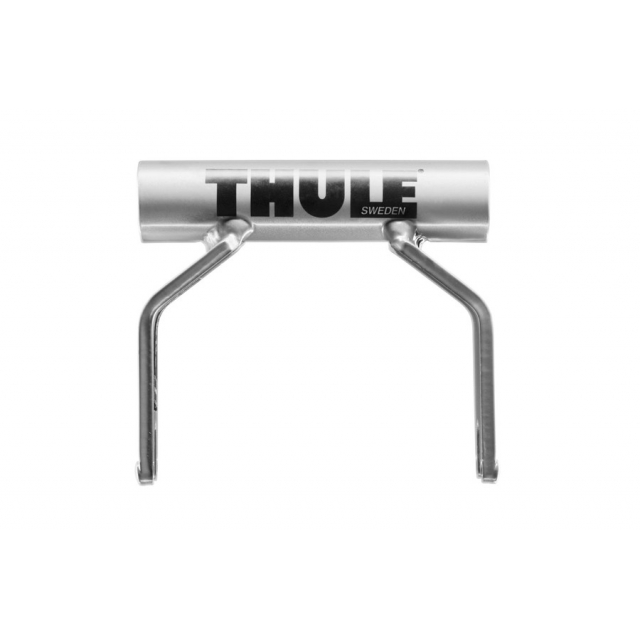 Thule - Thru-Axle Adapter 20mm 53020