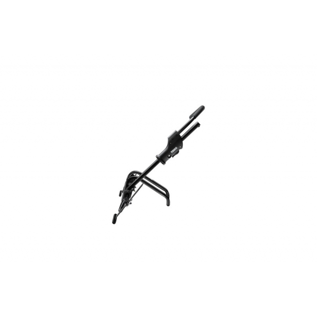Thule - Insta-Gater Truck Bed Bike Carrier 501