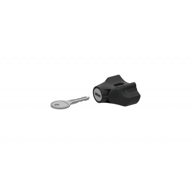 Thule - Chariot Lock Kit