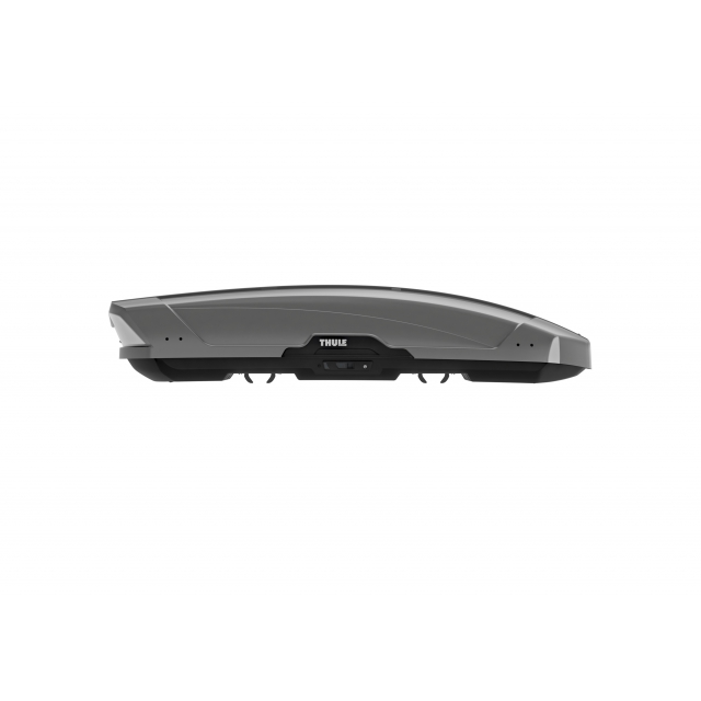 Thule - Motion XT XL
