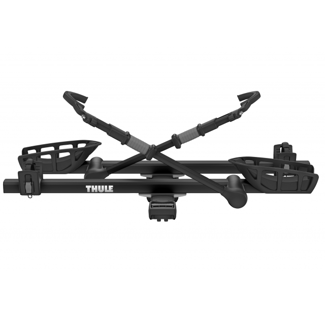 "Thule - T2 Pro XT 2 Bike (2"") in Westminster CO"
