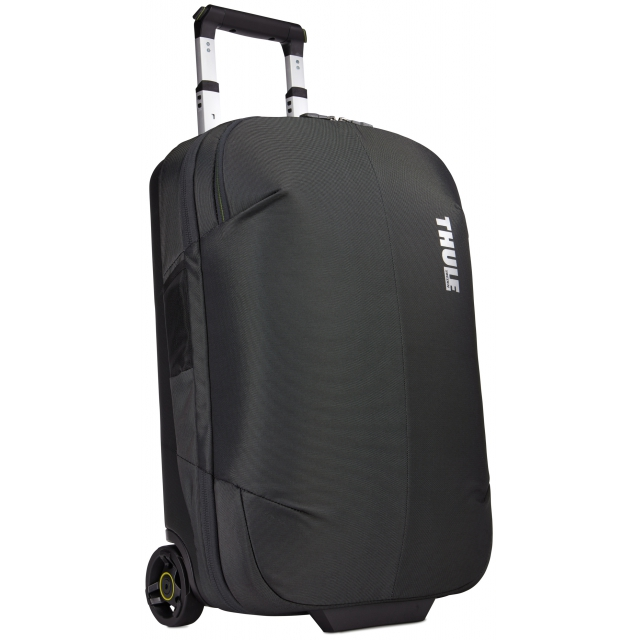 Thule - Subterra Carry-on 55cm/22""