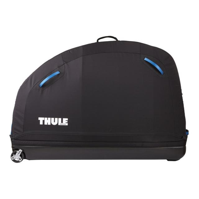 Thule - RoundTrip Pro XT
