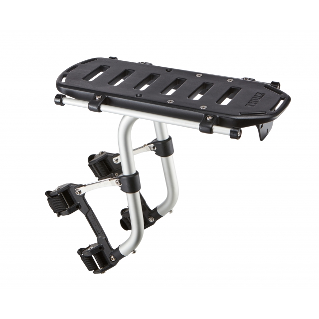 Thule - Pack 'n Pedal Tour Rack in Alamosa CO