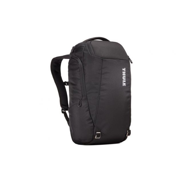 Thule - Accent Backpack 28L