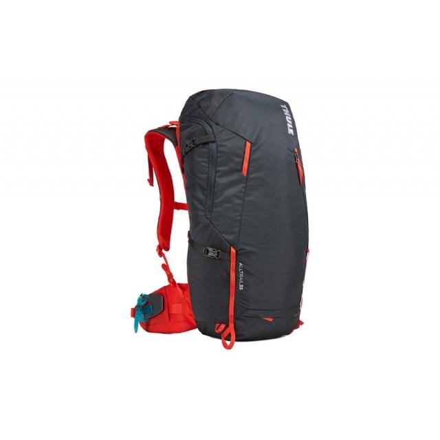 11eeee1da Thule / AllTrail Men's Hiking Backpack 35L